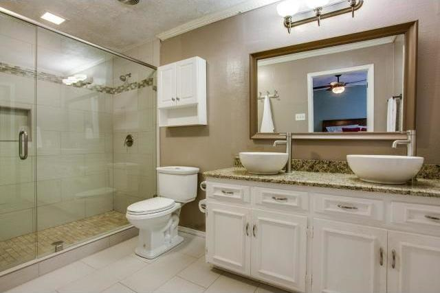 Sold Property   11511 Rockcraft Street Dallas, Texas 75218 19