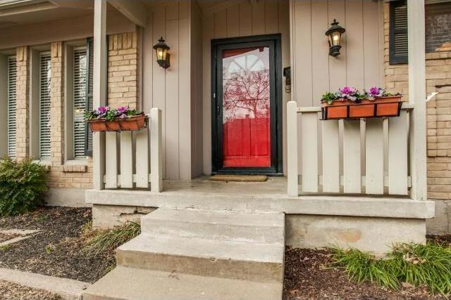 Sold Property   11511 Rockcraft Street Dallas, Texas 75218 2