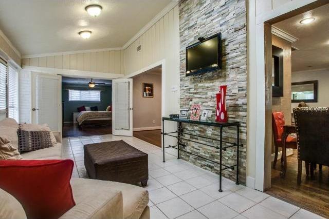 Sold Property | 11511 Rockcraft Street Dallas, Texas 75218 20