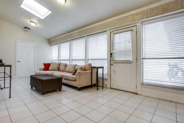 Sold Property   11511 Rockcraft Street Dallas, Texas 75218 8
