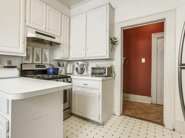 Sold Property | 5821 Goliad Avenue Dallas, Texas 75206 10