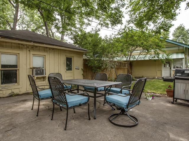 Sold Property | 5821 Goliad Avenue Dallas, Texas 75206 19