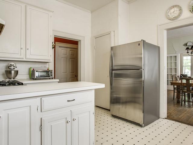 Sold Property | 5821 Goliad Avenue Dallas, Texas 75206 9