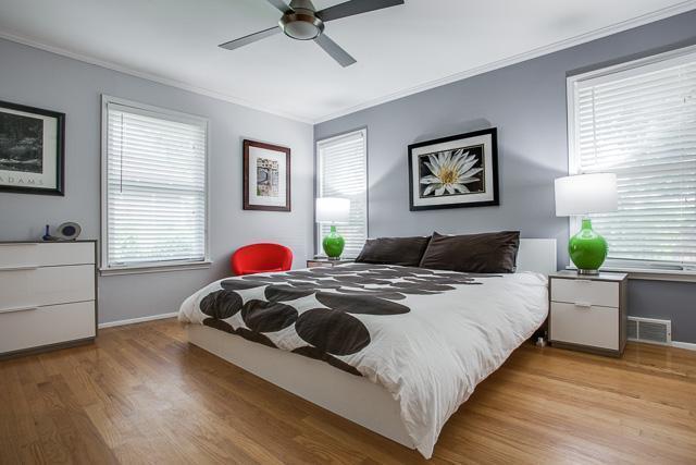 Sold Property | 6452 Highgate Lane Dallas, Texas 75214 13