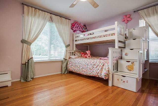 Sold Property | 6452 Highgate Lane Dallas, Texas 75214 18