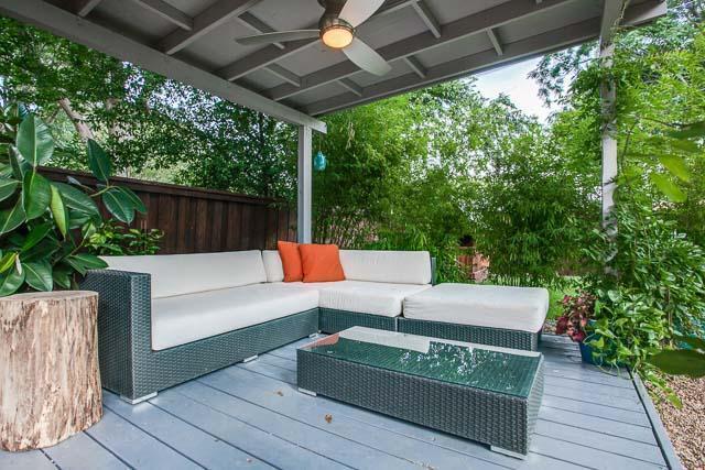 Sold Property | 6452 Highgate Lane Dallas, Texas 75214 20