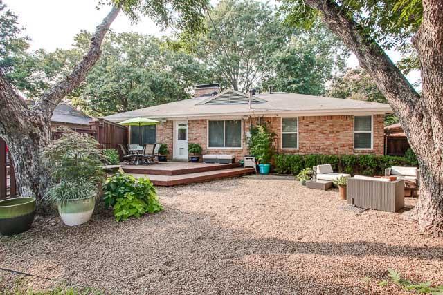 Sold Property | 6452 Highgate Lane Dallas, Texas 75214 24