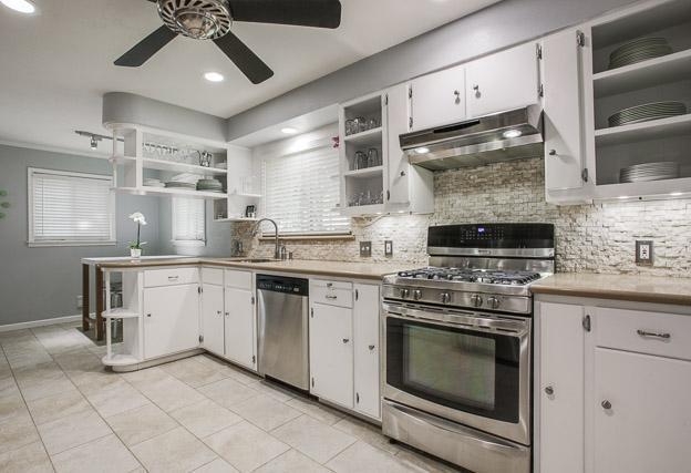 Sold Property | 6452 Highgate Lane Dallas, Texas 75214 3