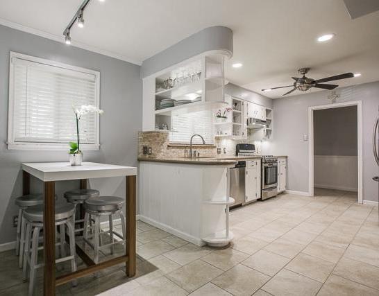 Sold Property | 6452 Highgate Lane Dallas, Texas 75214 6
