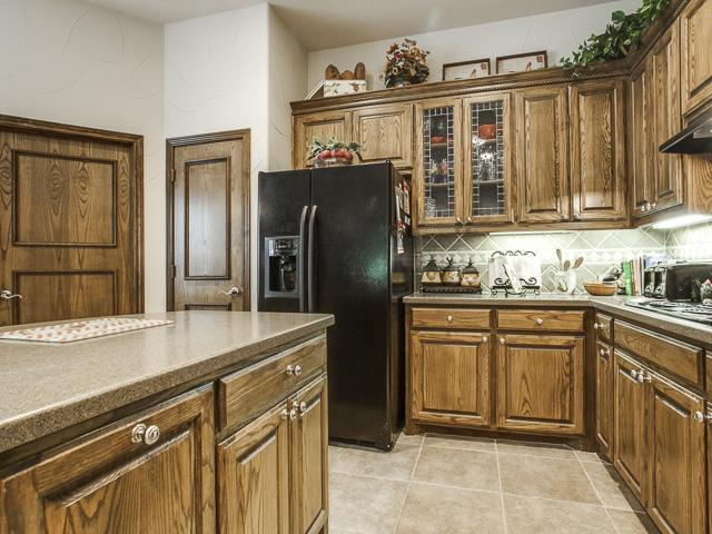 Sold Property | 217 Pine Valley Court Fairview, Texas 75069 10