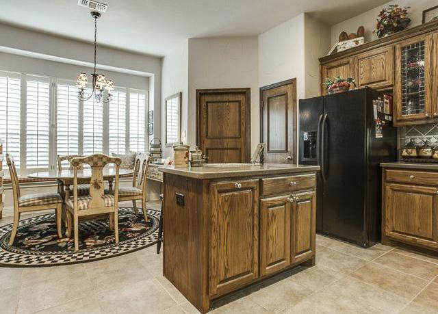 Sold Property | 217 Pine Valley Court Fairview, Texas 75069 8