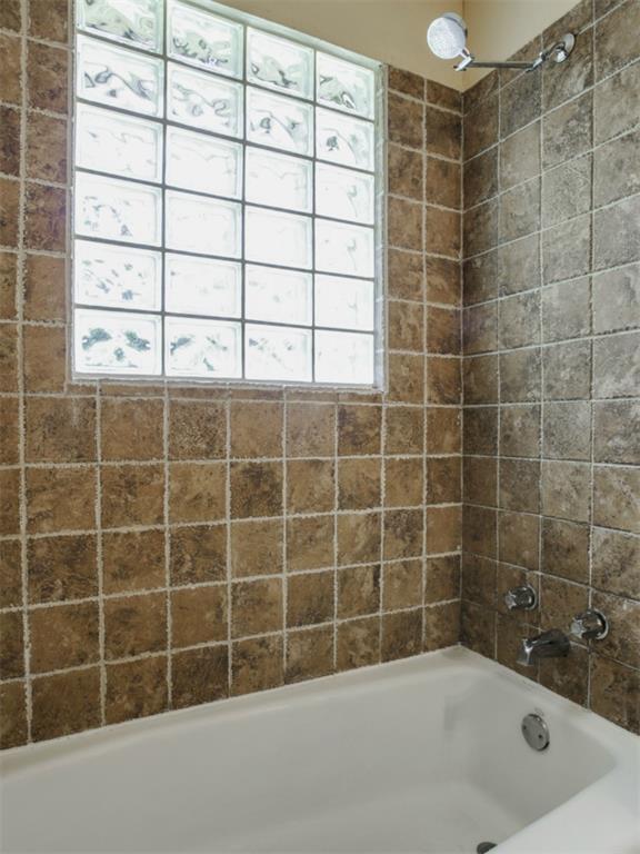 Sold Property | 6136 Saint Moritz Avenue Dallas, Texas 75214 15