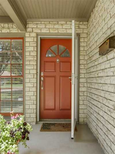 Sold Property | 6136 Saint Moritz Avenue Dallas, Texas 75214 22
