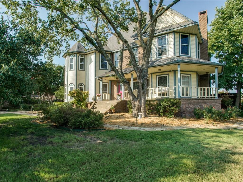 Sold Property   3202 Larkin Lane Rowlett, Texas 75089 0