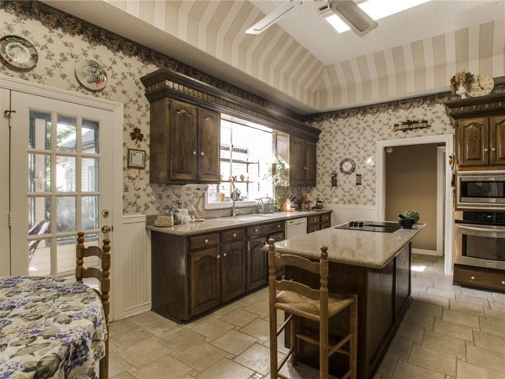 Sold Property   3202 Larkin Lane Rowlett, Texas 75089 10