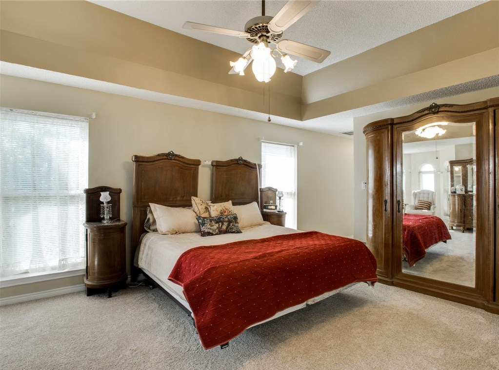 Sold Property   3202 Larkin Lane Rowlett, Texas 75089 12
