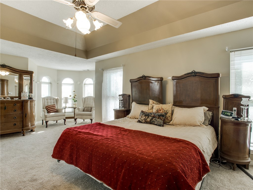 Sold Property | 3202 Larkin Lane Rowlett, Texas 75089 13