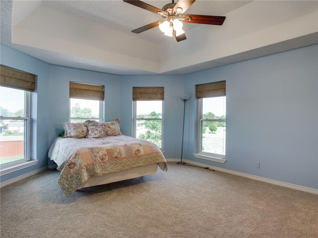 Sold Property   3202 Larkin Lane Rowlett, Texas 75089 16