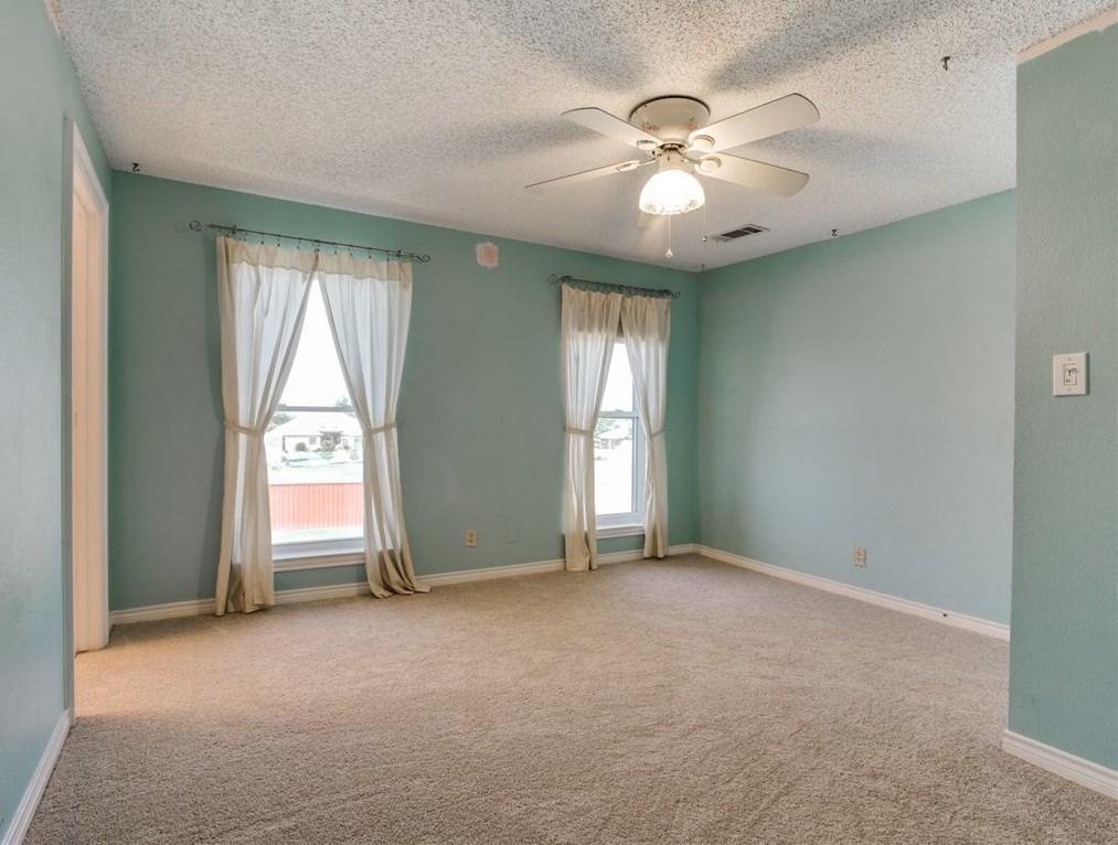 Sold Property   3202 Larkin Lane Rowlett, Texas 75089 17