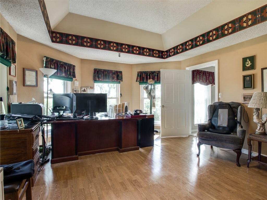 Sold Property   3202 Larkin Lane Rowlett, Texas 75089 18