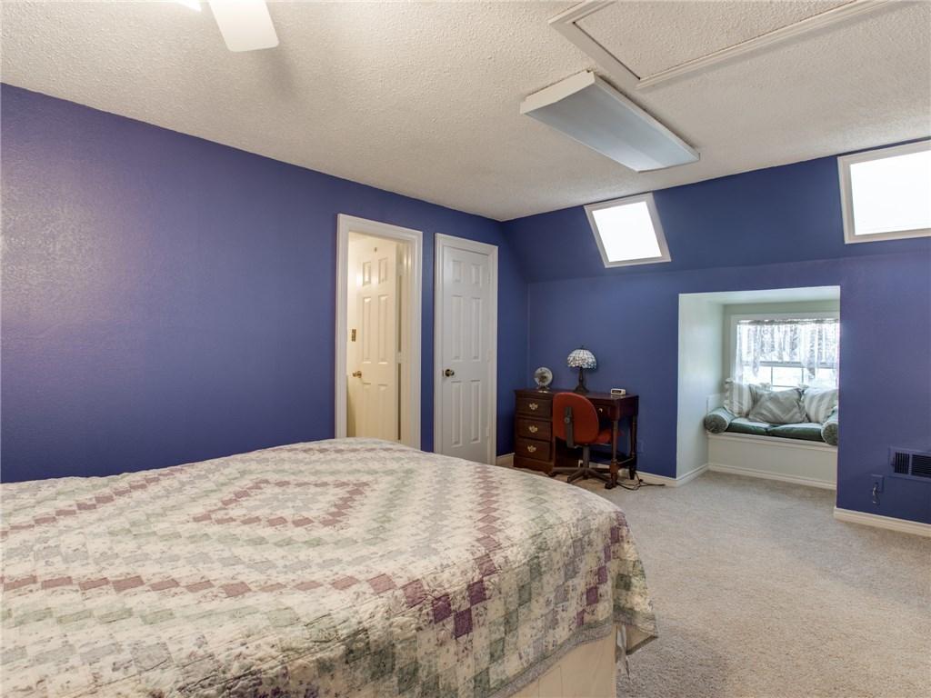 Sold Property   3202 Larkin Lane Rowlett, Texas 75089 19