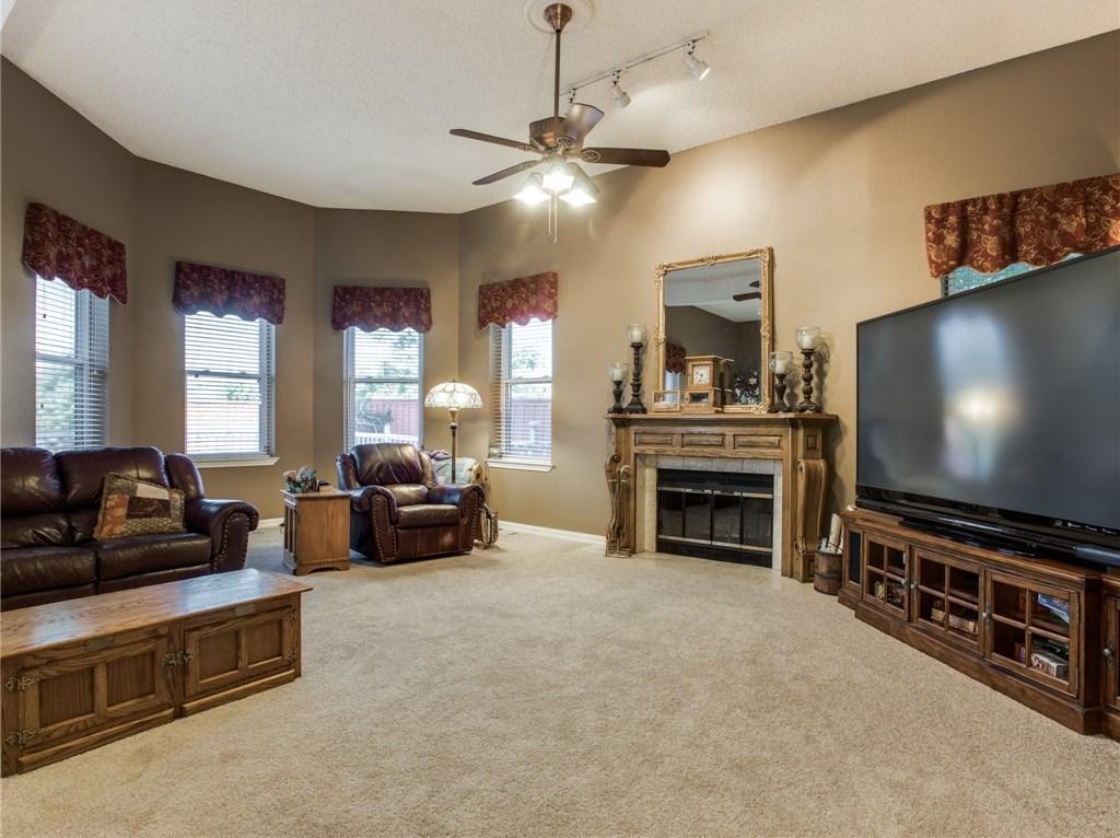 Sold Property   3202 Larkin Lane Rowlett, Texas 75089 5