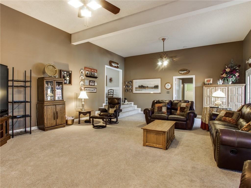 Sold Property   3202 Larkin Lane Rowlett, Texas 75089 6