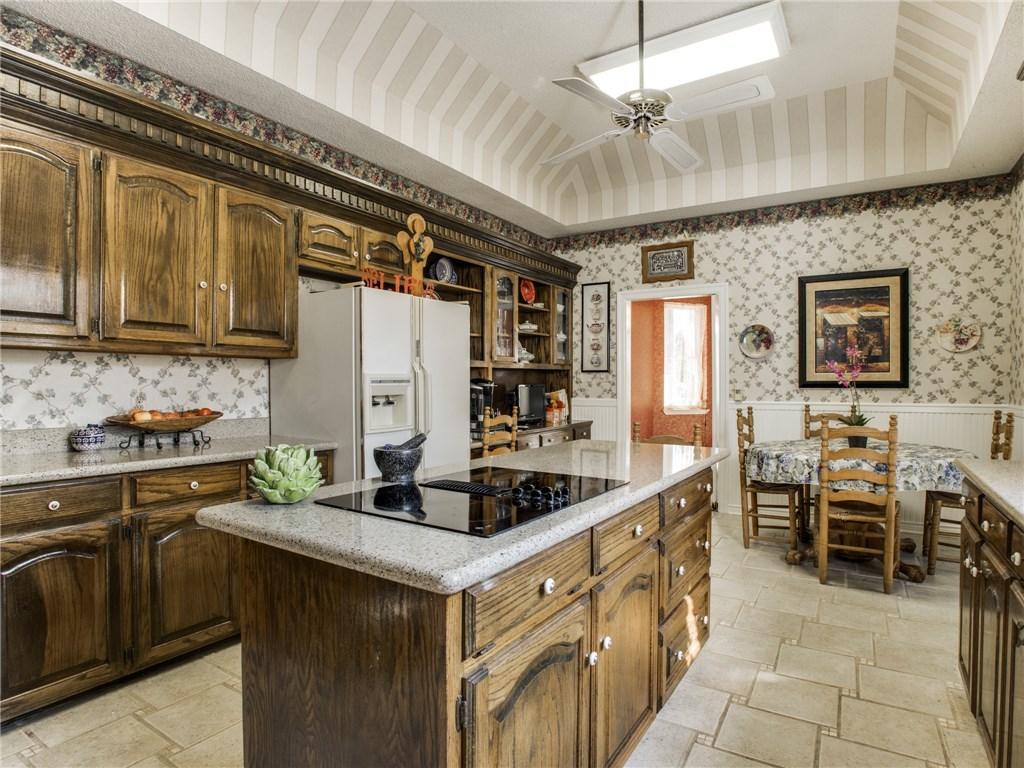 Sold Property   3202 Larkin Lane Rowlett, Texas 75089 7