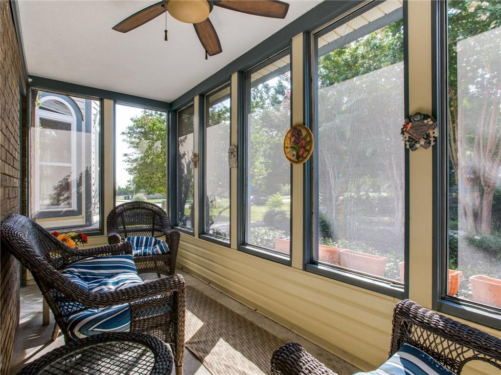 Sold Property   3202 Larkin Lane Rowlett, Texas 75089 8