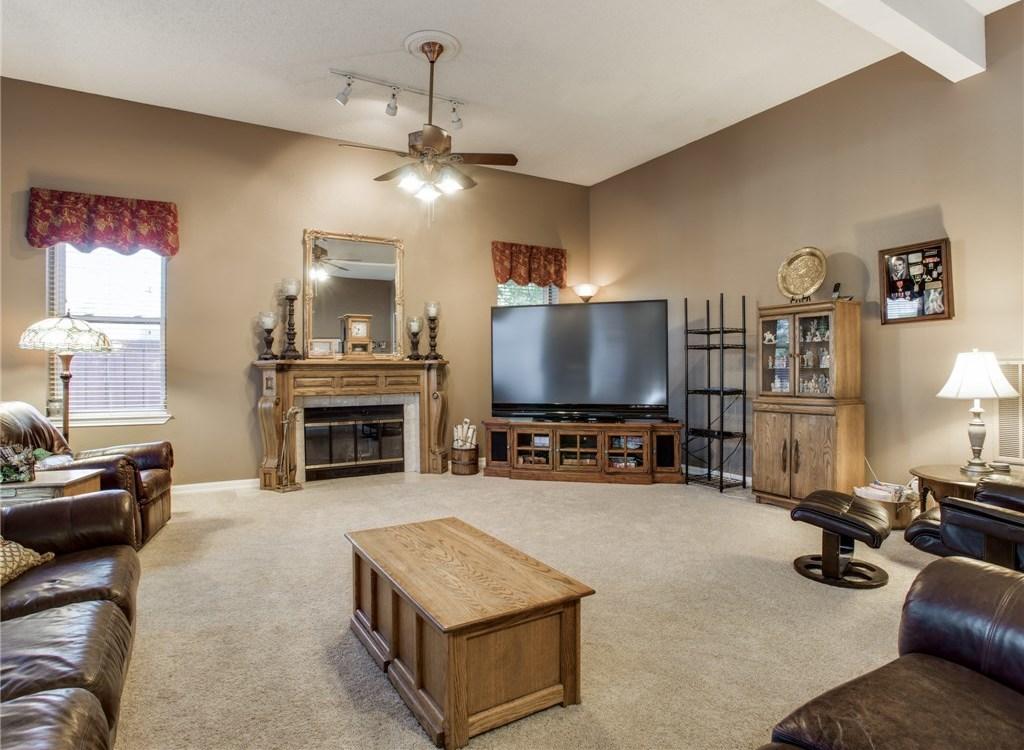 Sold Property   3202 Larkin Lane Rowlett, Texas 75089 9