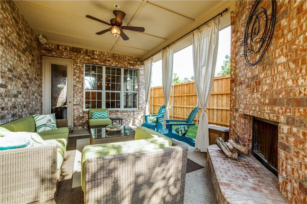 Sold Property | 11311 Goddard Court Dallas, Texas 75218 24
