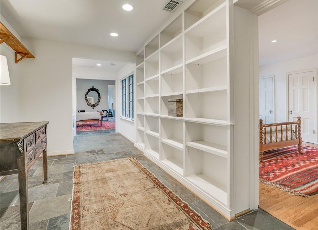 Sold Property | 6426 Vickery Boulevard Dallas, Texas 75214 14