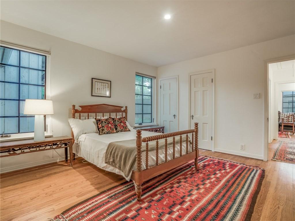 Sold Property | 6426 Vickery Boulevard Dallas, Texas 75214 15