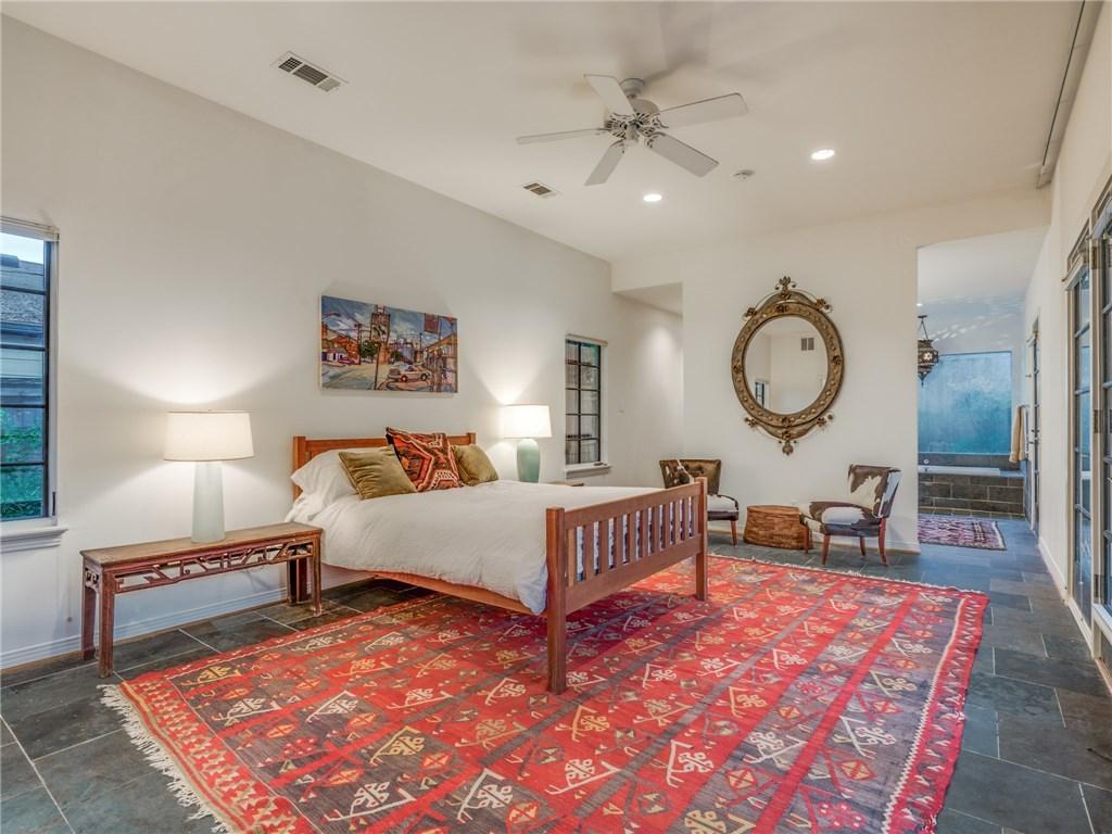 Sold Property | 6426 Vickery Boulevard Dallas, Texas 75214 17
