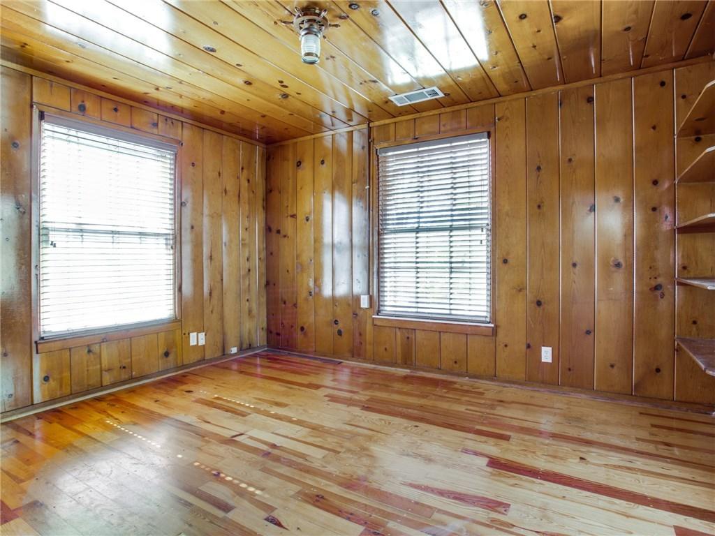 Sold Property | 7036 Gaston Avenue Dallas, Texas 75214 4