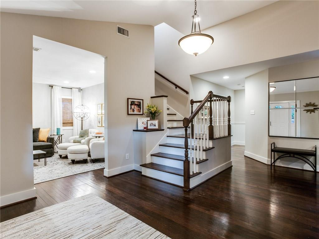 Sold Property | 8602 Angora Street Dallas, Texas 75218 3