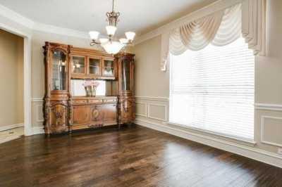Sold Property   3517 Cimarron Drive 10