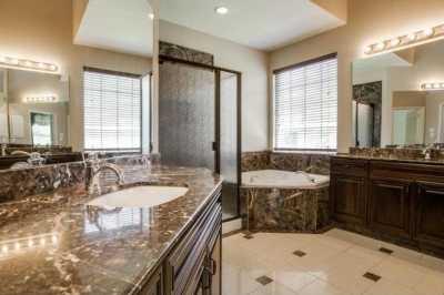 Sold Property   3517 Cimarron Drive 11