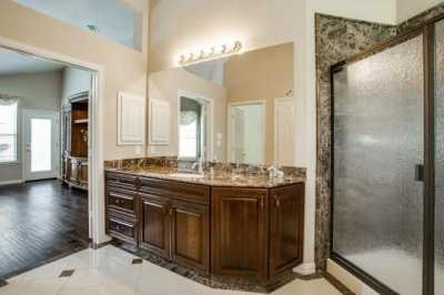 Sold Property   3517 Cimarron Drive 12