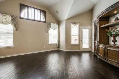 Sold Property   3517 Cimarron Drive 13