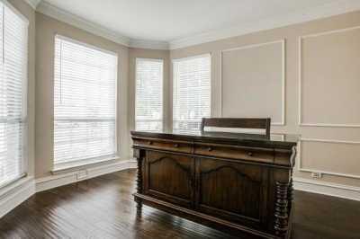 Sold Property   3517 Cimarron Drive 14