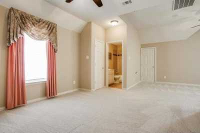 Sold Property   3517 Cimarron Drive 16