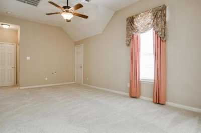 Sold Property   3517 Cimarron Drive 17