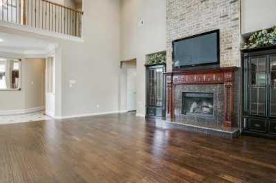 Sold Property   3517 Cimarron Drive 18