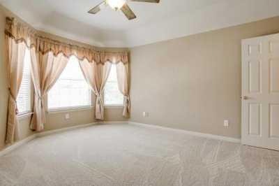 Sold Property   3517 Cimarron Drive 19