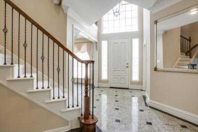 Sold Property   3517 Cimarron Drive 2