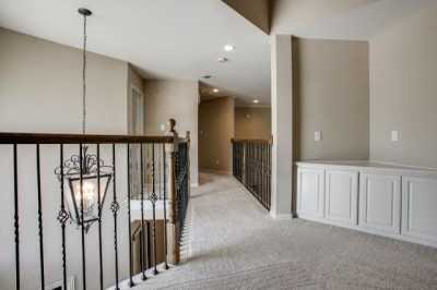 Sold Property   3517 Cimarron Drive 20