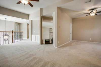 Sold Property   3517 Cimarron Drive 21