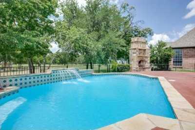 Sold Property   3517 Cimarron Drive 22