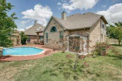 Sold Property   3517 Cimarron Drive 24